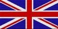 Scheidung England - flagge-grossbritannien