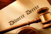 Verfahrenseinleitung Online Scheidung - iStock_000001424080XSmall