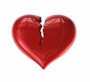 Wie lange dauert eine Online Scheidung - iStock_000011952394XSmall-02