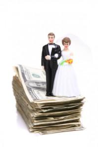 Scheidungskosten besser steuerlich absetzbar - iStock_000006696027XSmall-06