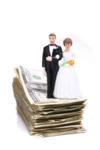 Scheidungskosten in der Steuererklärung - iStock_000006696027XSmall-03