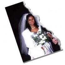 Online Scheidung - FAQ, Vor- und Nachteile - iStock_000000056568XSmall