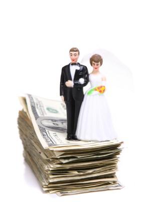 Unterhaltszahlung bei Scheidung - iStock_000006696027XSmall-01