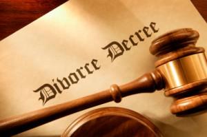 Fachanwalt für Familienrecht - iStock_000001424080XSmall