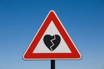 Scheidungsrecht - iStock_000008811993XSmall