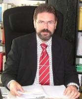 Anwalt  OTFRIED BROCK