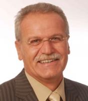 Anwalt  Hermann Britsch