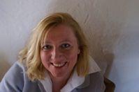 Anwalt  Angelika Gotthold-Seethaler