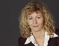 Anwalt  Stefanie  Brielmaier