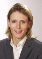 Anwalt  Christiane Breimann