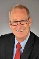 Rechtsanwalt  Michael  SIMOKAT