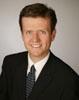 Anwalt Dr. Stefan Landzettel