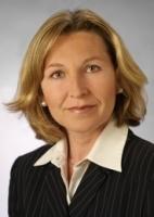 Anwalt  Martina Weise