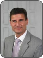 Anwalt Dr. Andreas Fränken