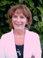 Anwalt  Edda Schneider-Ratz