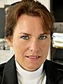 Anwalt  Birgit Kleinspehn