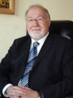 Anwalt  Michael H. Hermans