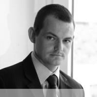 Anwalt  Philipp Lagemann
