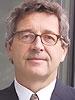 Anwalt  Reinald Harnisch
