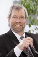 Anwalt  Werner  Krengel