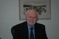 Rechtsanwalt  Peter Schwolow