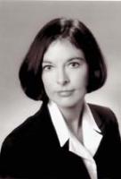 Anwalt  Brigitte  Merle