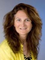 Anwalt Dr. Inge Rötlich