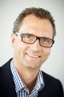 Anwalt  Joachim  Mohr