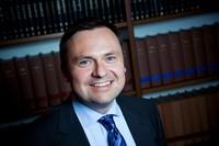 Dipl.-Jurist Univ. Oliver Niebler