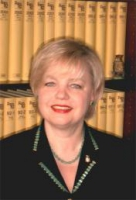 Anwalt  Irmtrud Koch