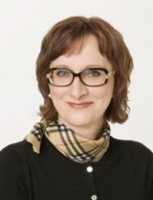 Anwalt  Martina Girth-Ehmann