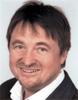 Anwalt  Herbert Hamacher-Werhan
