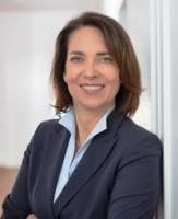 Anwalt  Martina Notthoff