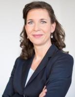 Anwalt Fachanwältin für Familienrecht Beatrice Medert