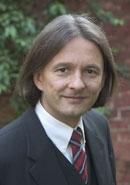 Anwalt  Mathias Zab