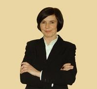 Anwalt  Doris  Finette