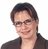 Anwalt  Barbara Bosshard-Melzer