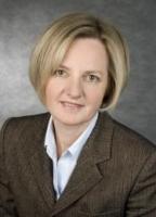 Anwalt  Iris Rieger