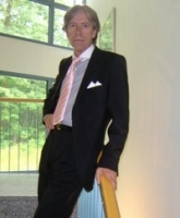 Fachanwalt für Familienrecht Karl-Heinz Becker