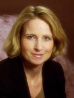Anwalt  Eva Stenger