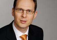Anwalt  Ljoscha Reister