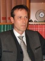 Anwalt Rechtsanwalt Thilo Kerscher