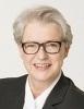 Anwalt  Corinna Werwigk-Hertneck