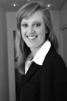 Anwalt  Carmen Grebe