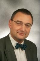 Anwalt  Georg Wenzel