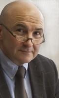 Anwalt  Siegfried Lotterschmid-Kling