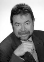 Anwalt  Michael Neumann