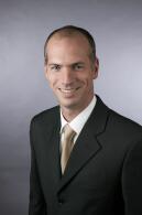Anwalt  Tim Kamphoff