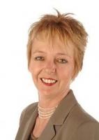 Anwalt  Christine  Sturmheit-Alester
