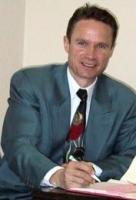 Anwalt  Markus Berthold